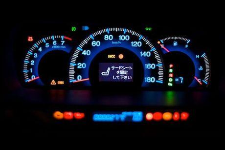 512px-Dashboard_(2)